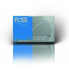 """duša FOSS 26 """"x1.95-2.25 (50 / 57-559) AV / 40mm"""