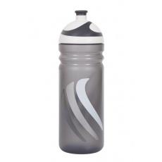 fľaša R & B BIKE 2K19 700ml biela