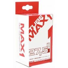 duša max1 27,5 × 1,95-2,125 AV