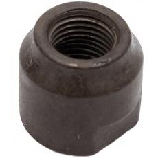 """konus zadného náboja 3/8 """"(10mm) kalený zinkovaný"""