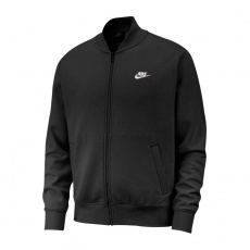 Nike NSW Club Bomber Jacket M BV2686-010