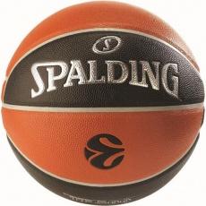Basketball NBA Euroleague IN / OUT TF-500 84-002Z