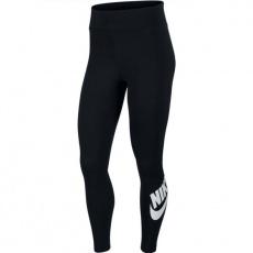 Leggings Nike Sportswear Leg A See W CJ2297 011