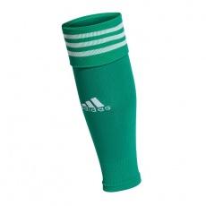 Adidas Team Sleeve 18 FR7116 sleeves