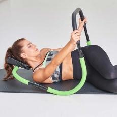 Schildkrot AB Trainer Classic 960049 exercise kit