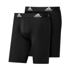 Adidas Bos 2Pac M GU8890 boxer shorts