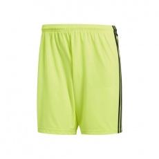 Adidas Condivo 18 M CF0715 shorts