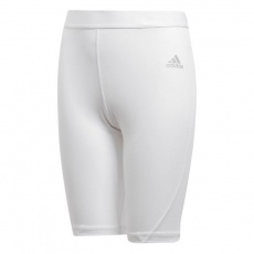 Adidas ASK Short Tight Junior CW7351 football shorts