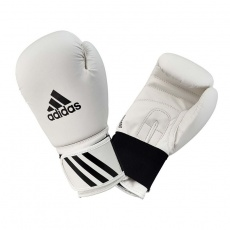 Boxing gloves adidas Speed 50