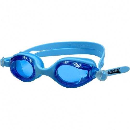 Swimming goggles Aqua-Speed Ariadna JR 02/034