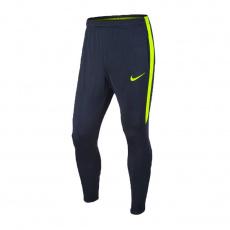 Nike Dry Squad 17 M 832276-451 pants