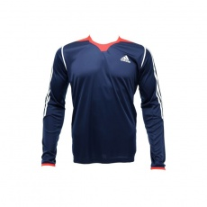 T-Shirt adidas Func Tee Junior G92839