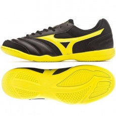Mizuno Morelia Sala Club IN M Q1GA190345 indoor shoes