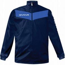 Jacket Givova Rain Scudo RJ005 0402