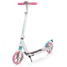 City Venice scooter
