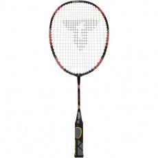 Talbot Torro Eli mini 53 cm badminton racket 419612