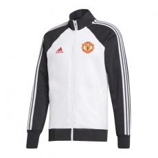 Adidas Mufc Icons Top M FR3852 sweatshirt