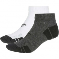 4F M H4Z20-SOM007 24M socks