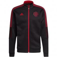 Adidas Manchester United Anthem Jacket M GR3901