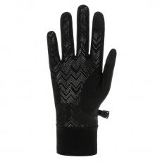 Kilp Caspe-U Športové rukavice