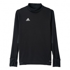 Adidas Tiro 17 training top Junior BK0293
