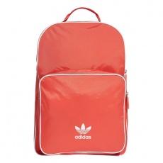 Adidas Originals Classic CW0630 backpack