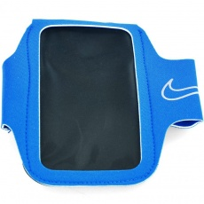 Nike Lightweight ARM Band 2.0 NRN43410