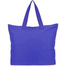 Beach bag 4F H4L20 TPL001 36S
