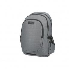 4F Backpack H4Z20-PCU003 24S