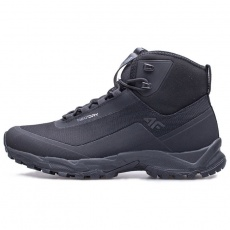 4F Hiker M D4Z20-OBMH101 20S shoes