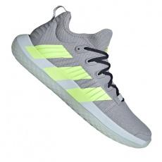 Adidas Stabil Next Gen Primeblue M FX1774 shoes