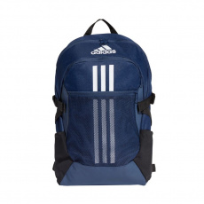 Adidas Tiro Primegreen GH7260 backpack