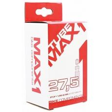 duša max1 27,5 × 1,95-2,125 FV 48 mm