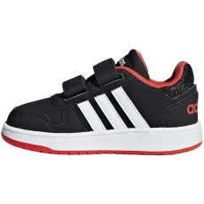 Adidas Hoops 2.0 CMF I Jr B75965 shoes