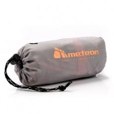 Meteor towel gray 31554-31557