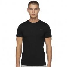 4F M NOSD4 TSM300 20S T-shirt