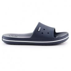 Crocs Crocband Slide 205733-462