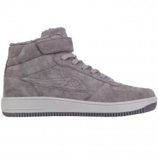 Bash Mid Fur 242799 1614 shoes