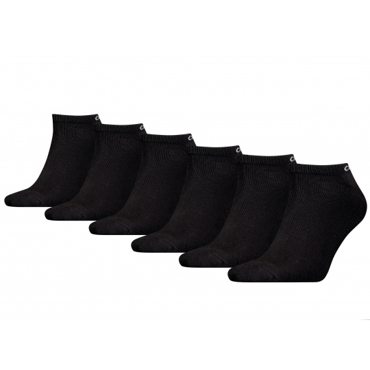 Calvin Klein Sneaker 6P