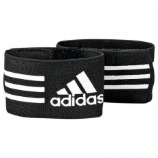 Adidas wide leg ties 2pcs 620635