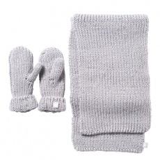 Scarf + Gloves adidas Originals