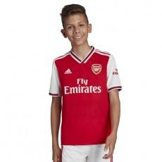 Adidas Arsenal Home Jersey JR EH5644 football jersey