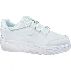 Majesty W shoes