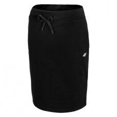 Skirt 4F W H4L20-SPUD010 20S