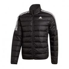 Jacket adidas Essentials Down M GH4589