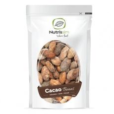 Cacao Beans Bio 250g (Kakaové boby)