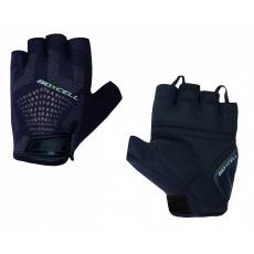 rukavice pánske CHIBA BIOXCELL SUPER FLY čierne