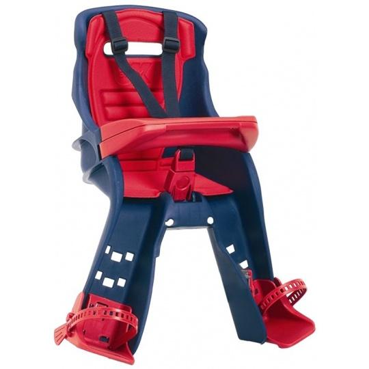 sedačka přední OK BABY Orion modrá