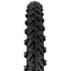 plášť KENDA 24x1,75 (507-47) (K-831) černý