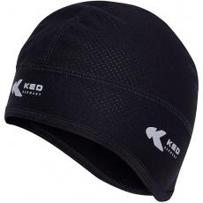 čiapka pod prilbu KED veľkosť L / XL